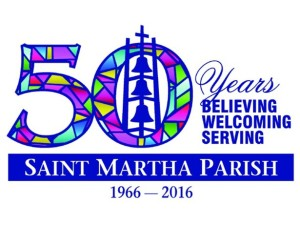 PageLines- saintmartha-50th.jpg